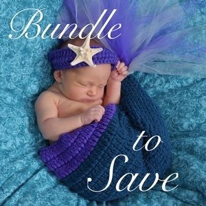 Other - 🧜♀️Bundle Items To Save $$$🧜♀️
